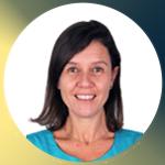 Dra. Irma Juárez Navarro