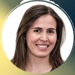 Dra. Serrano Torrecilla, Mónica