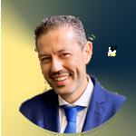 Dr. Fernández Villares, Carlos