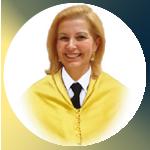 Dra. Paloma Tejero García