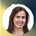 Dra. Mónica Serrano Torrecilla