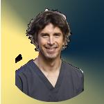 Dr. Calzavara, Dino