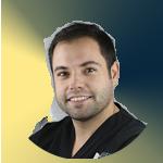Dr. Muñoz Manzano, Jaime