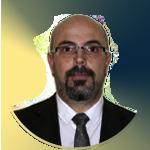 Dr. Díaz Díaz, Pedro