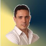 Dr. Piedra, Wenceslao