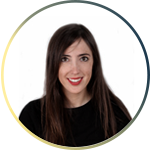 Dra. Iria López Fernández