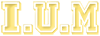 Institución Mississippi Logo
