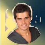 Dr. Ruiz de Gopegui, Juan