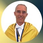 Prof. Dr. D. Luis Blanco Jerez