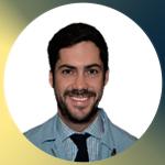 Dr. García Cañas, Pablo