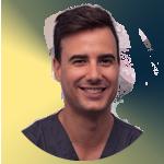 Dr. Asensio Acebedo, Ramón