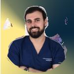 Dr. Sánchez Monescillo, Andrés
